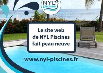 site NYL