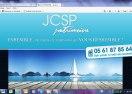 JCSP Patrimoine