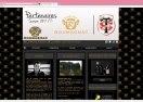 site Roumagnac