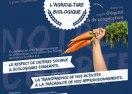 Charte Biocoop