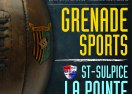 Affiches GS