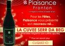 Plaisance Fronton