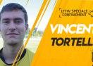 Vincent Tortelli