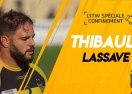 Thibault Lassave
